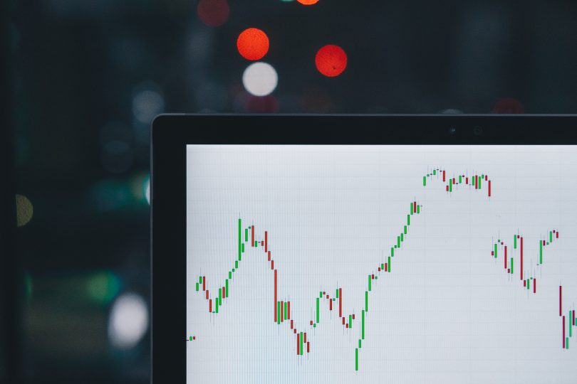 Investing for the First Time? Follow These Tips