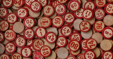 Can Playing Bingo Keep Your Mind Active?