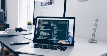 Unique Tech Jobs Where You Will Make Bank